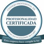 Logo final prof. certificada