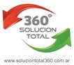 logo_soluc360_web (2)