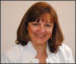 Nancy Norma Natali