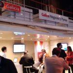 Estudio Cutignola en Evento Buenos Negocios 2015