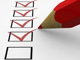 9 tareas impositivas/financieras para hacer antes de fin de año