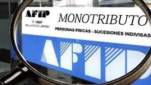Desde el jueves 21/09/17, la AFIP recategorizará de oficio a los monotributistas: cómo serán los nuevos controles