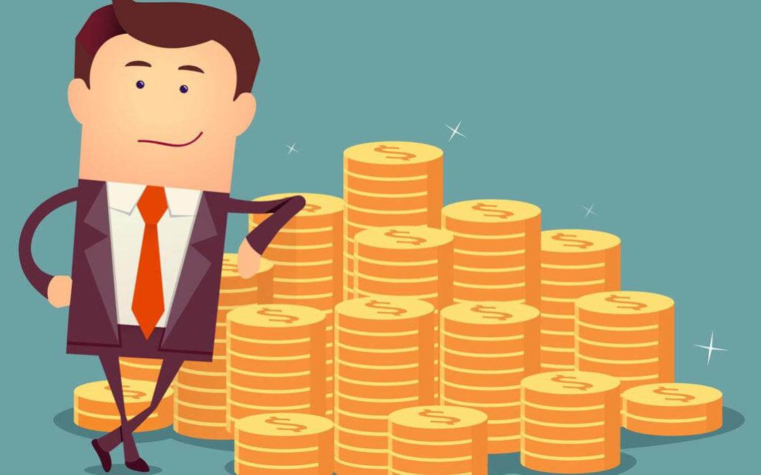 Como invertir en Bonos y su impacto fiscal